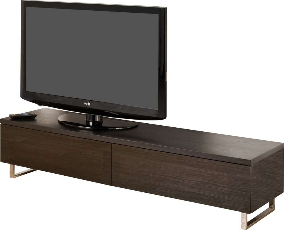 January 2017's Archives : Panorama Tv Stands Tv Stands With In Panorama Tv Stands (View 9 of 15)