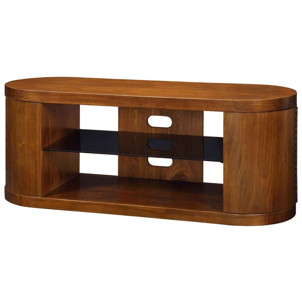 Featured Photo of Curve Tv Stands