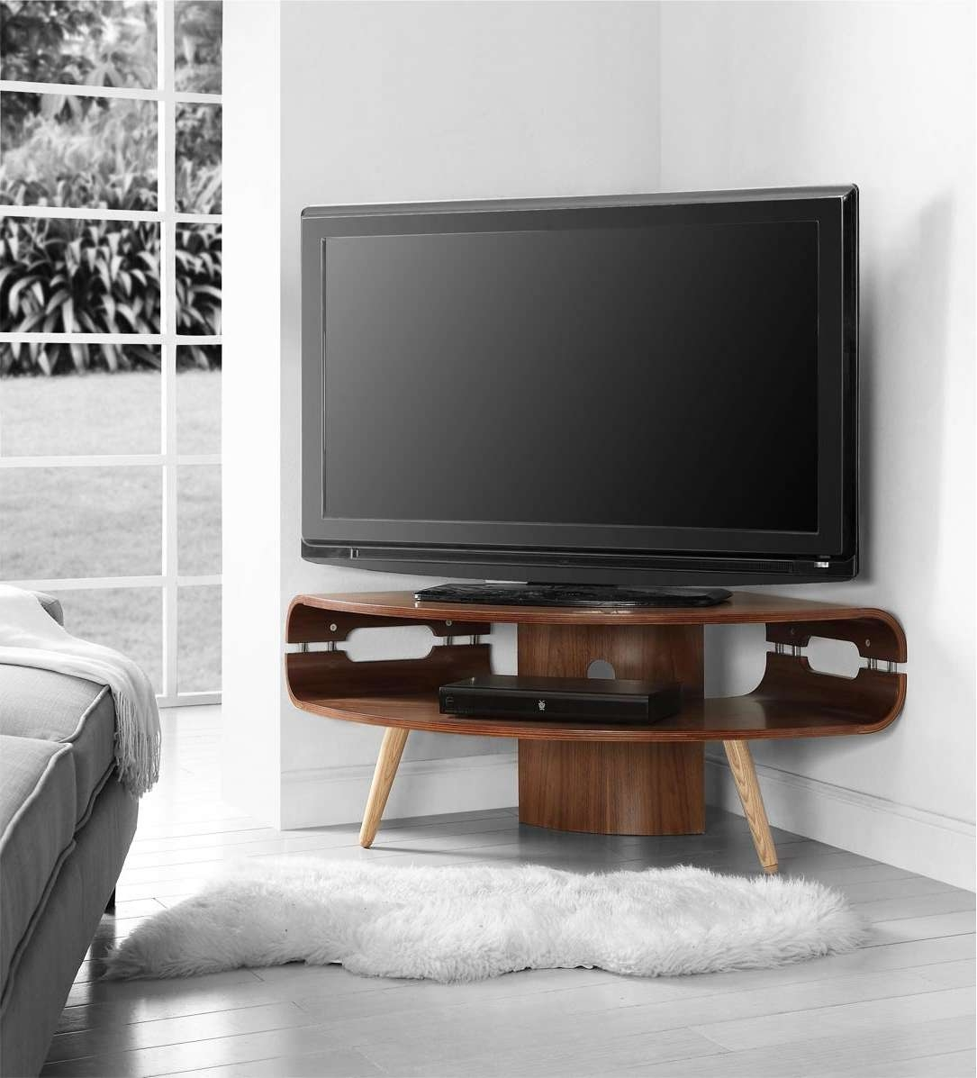 Jual Jf701 Large Tv Stands Within Tv Stands For Large Tvs (View 4 of 15)