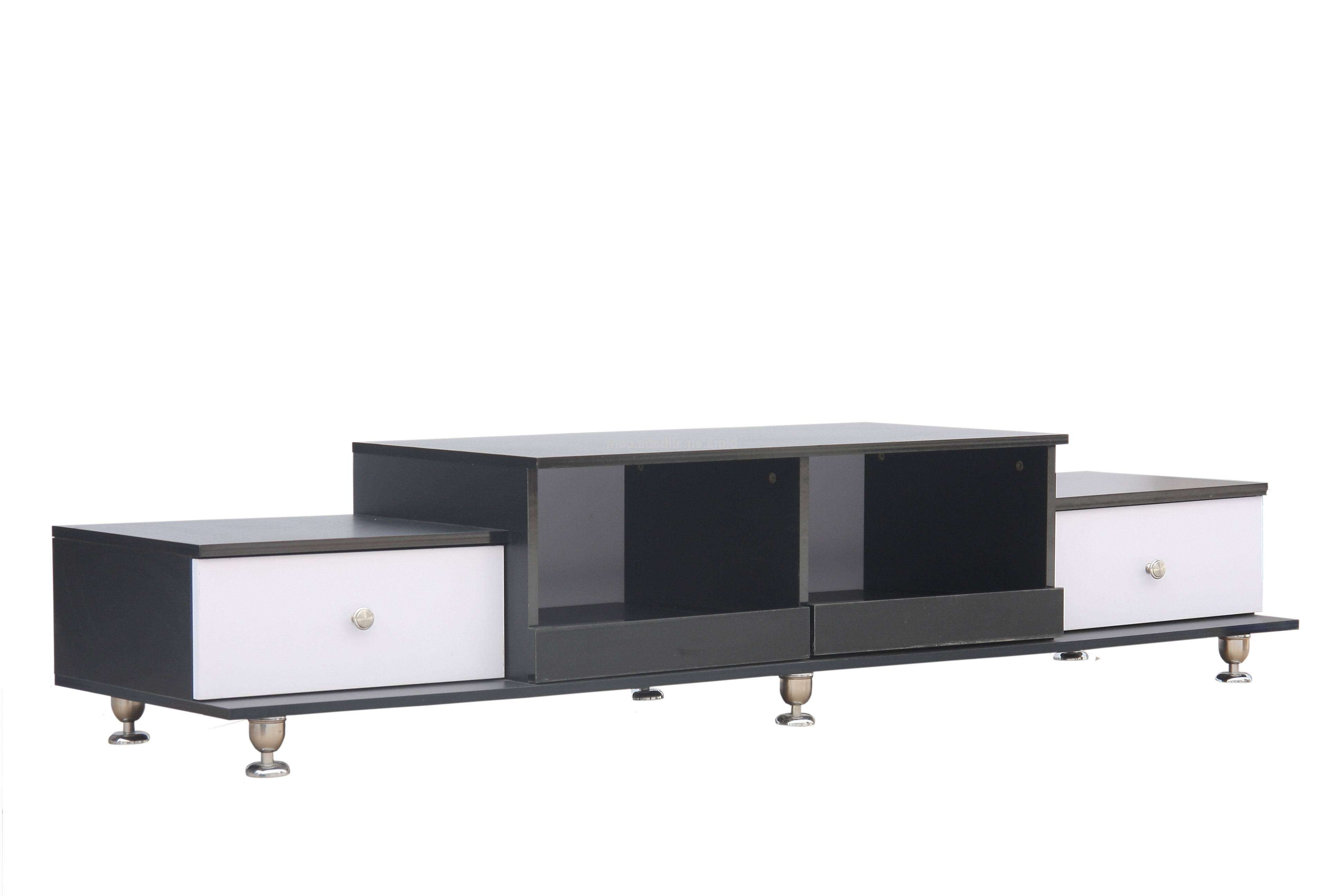 L Shaped Tv Cabinet – Buy L Shaped Tv Cabinet,tv Cabinet,tv Bench With Regard To L Shaped Tv Stands (View 3 of 15)