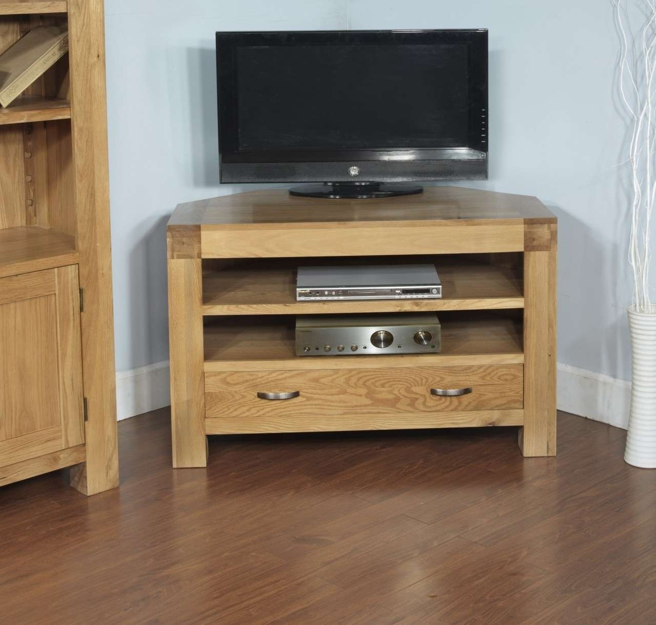 Light Brown Tv Stands Height Of Wall Cabinets Home Gym Flooring Intended For Light Brown Tv Stands (View 10 of 20)