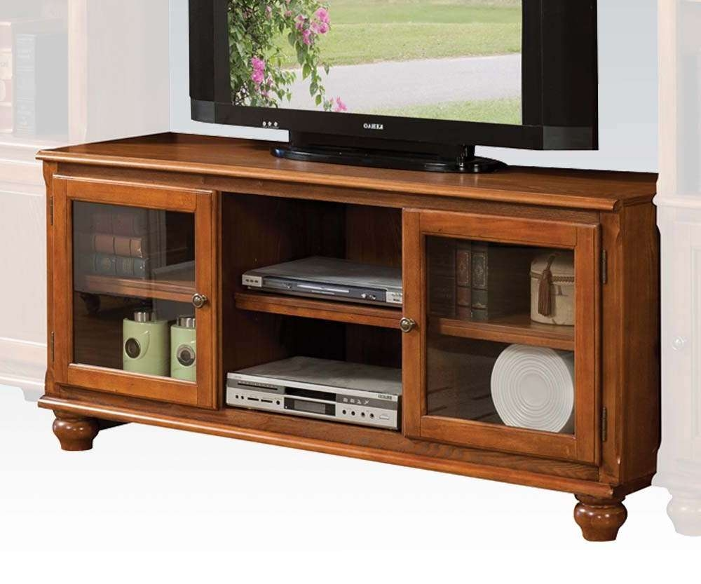 Light Colored Tv Stands | Home Design Ideas With Light Colored Tv Stands (View 10 of 15)