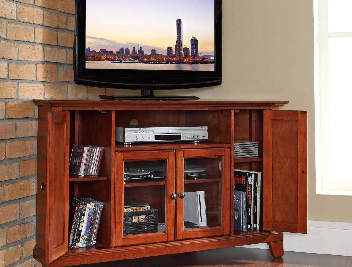 Likable Black Tv Stand And Coffee Table Set Tags : Tv Cabinet And Intended For Vintage Tv Stands For Sale (View 5 of 15)
