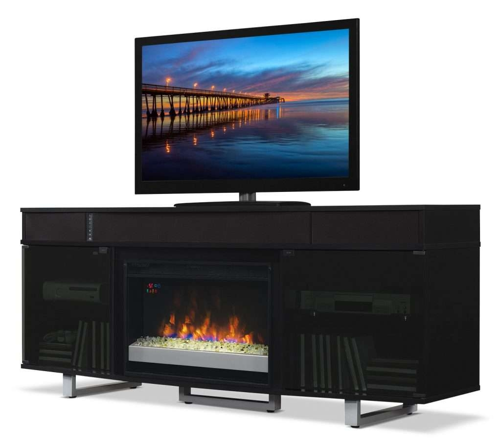 Living ~ Best Images About Tv Stand Modern Buffets And Also In Tv Cabinets With Storage (View 18 of 20)