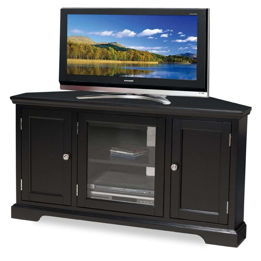 Living ~ Best Images About Tv Stand Modern Buffets And Also Regarding Black Tv Stands With Drawers (View 8 of 15)