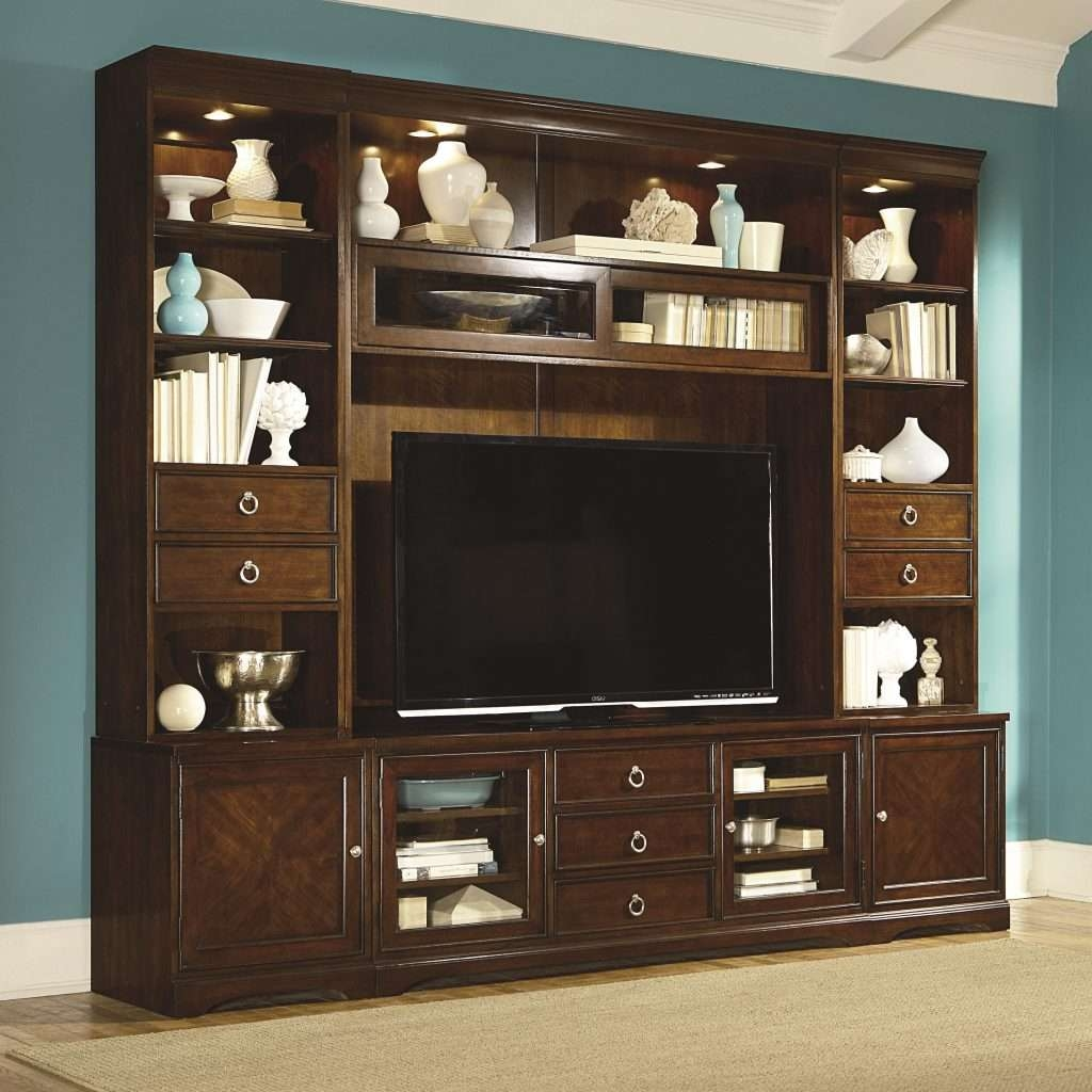 Living ~ Big Living Room Wall Unit For Tv Stand With Ikea Malm In Big Tv Stands Furniture (View 9 of 15)