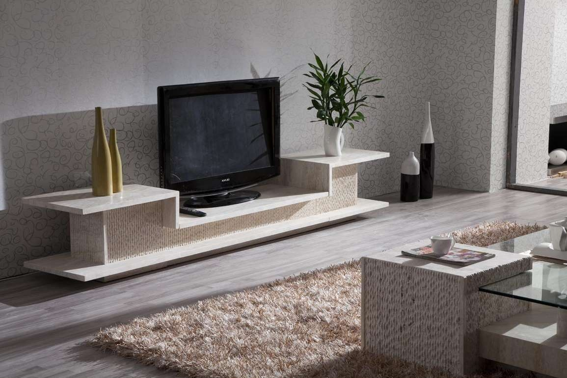 Living ~ China Luxury Marble Design Home Furniture Tv Stands Within Luxury Tv Stands (View 7 of 15)