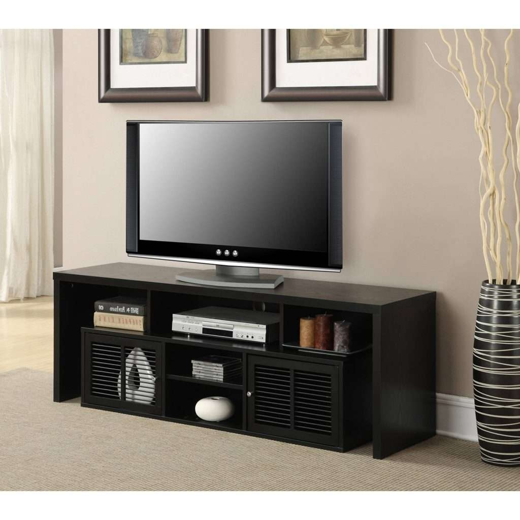 Living ~ Corner Tv Stand 50 Inch Flat Screen Lcd Tv Cabinet Pertaining To 80 Inch Tv Stands (View 9 of 15)
