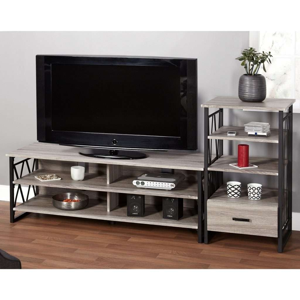Living ~ Fancy Living Room Sets Excellent Decoration Living Room Throughout Stylish Tv Stands (View 5 of 15)
