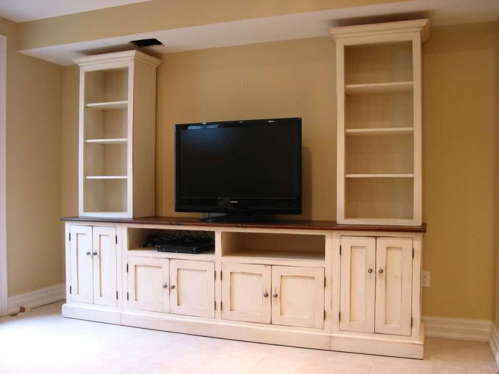 Living ~ Funky Tv Cabinets Ultra Modern Tv Stands Grey Tv Stand Pertaining To Funky Tv Stands (View 11 of 15)