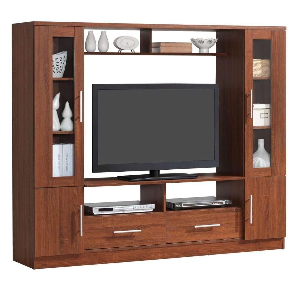 Living ~ Funky Tv Cabinets Ultra Modern Tv Stands Grey Tv Stand Throughout Funky Tv Stands (View 7 of 15)