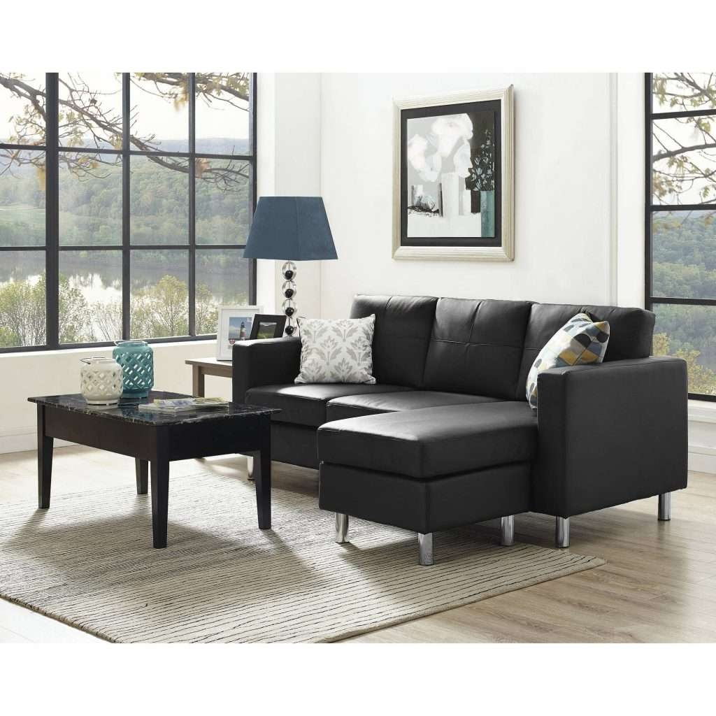 Living ~ Havertys Tv Stands Media Room Furniture Ideas Tiny White Intended For L Shaped Tv Stands (View 5 of 15)