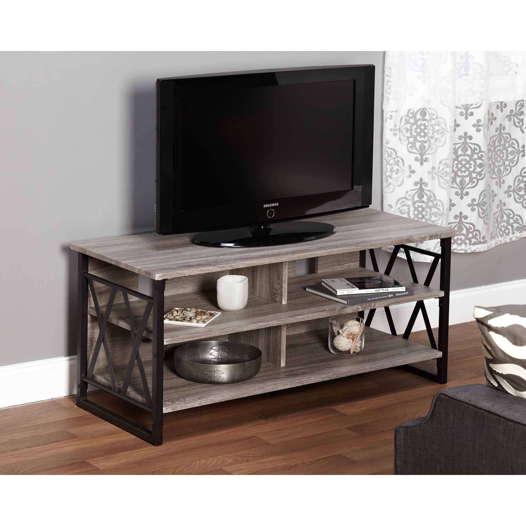 Living ~ Ikea Tv Stand Recall Tv Stand 36 Inches High Corner Tv Regarding White Rustic Tv Stands (View 9 of 15)