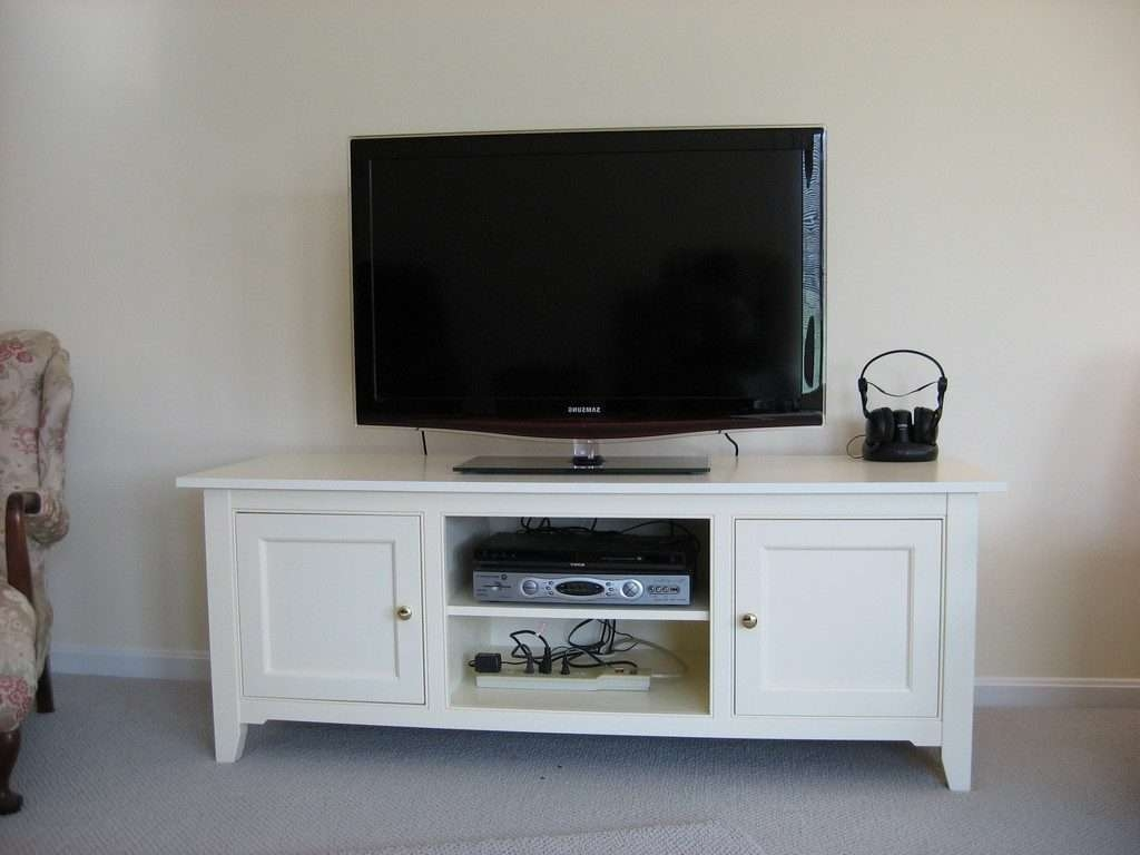 Living ~ Ikea Tv Stands And Cabinets Tv Room Design Tv Cabinet Inside Led Tv Stands (View 11 of 20)