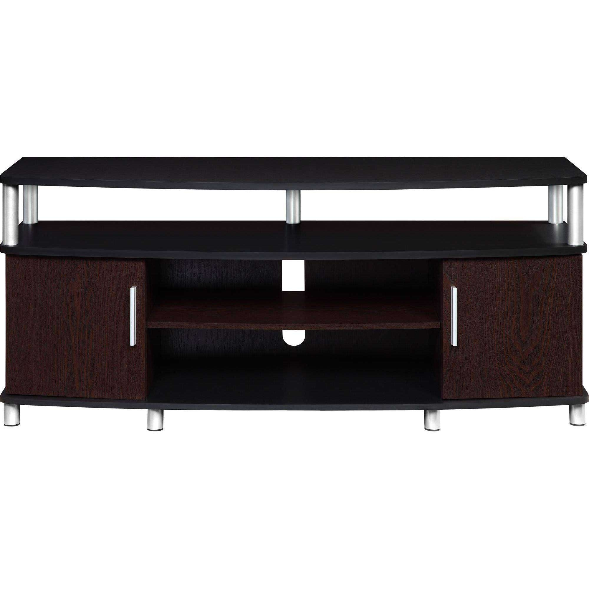 Living ~ Mobile Tv Stand Tv Cabinet Designs For Living Room Tv Within Small Tv Stands On Wheels (View 6 of 20)