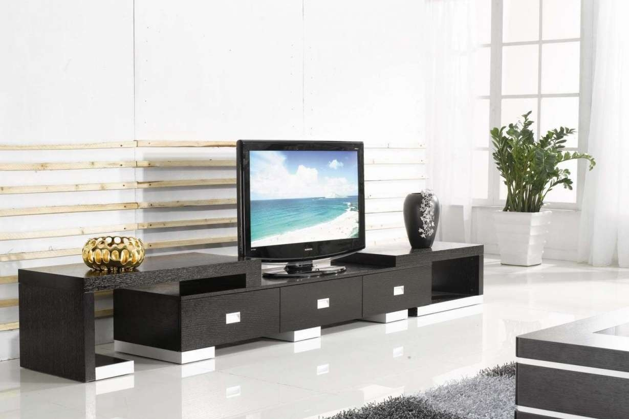 Living Room : Alarming Amazing Tv Cabinets For Your Living Room Inside Unusual Tv Stands (View 5 of 15)