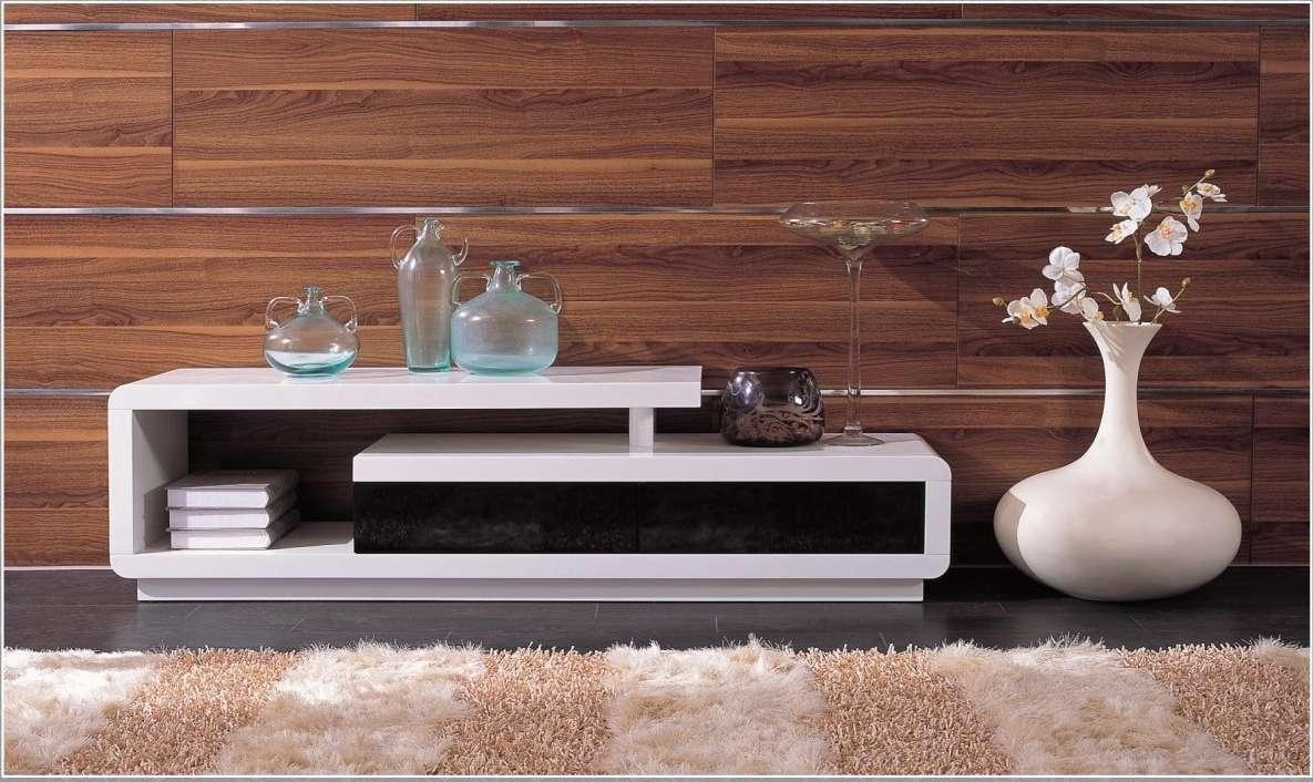 Living Room : Contemporary Tv Stand Design Ideas For Living Room Inside Contemporary Modern Tv Stands (View 2 of 15)