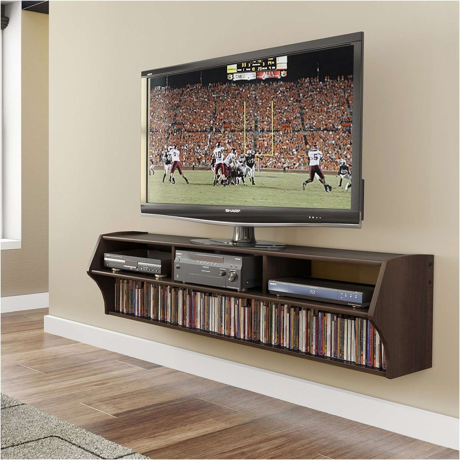 Living Room Stands Best Of Home Design Classic Tv Stands Wooden For Classic Tv Stands (View 11 of 20)