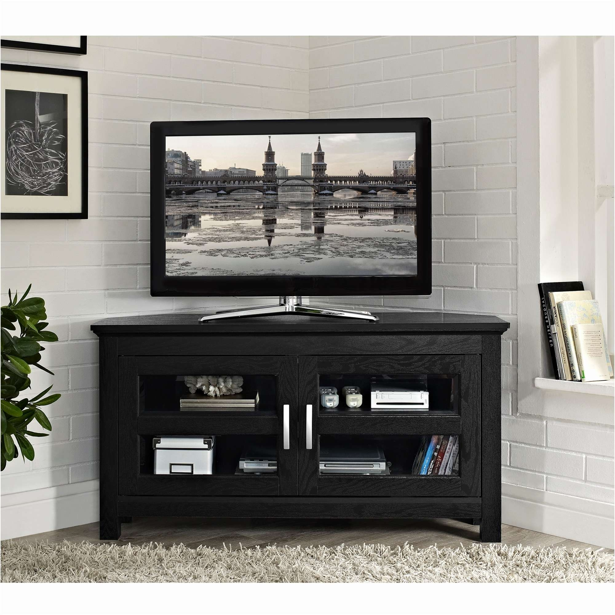 Living Room Tv Stands Luxury Floating Tv Stand Living Room Within Luxury Tv Stands (View 8 of 15)