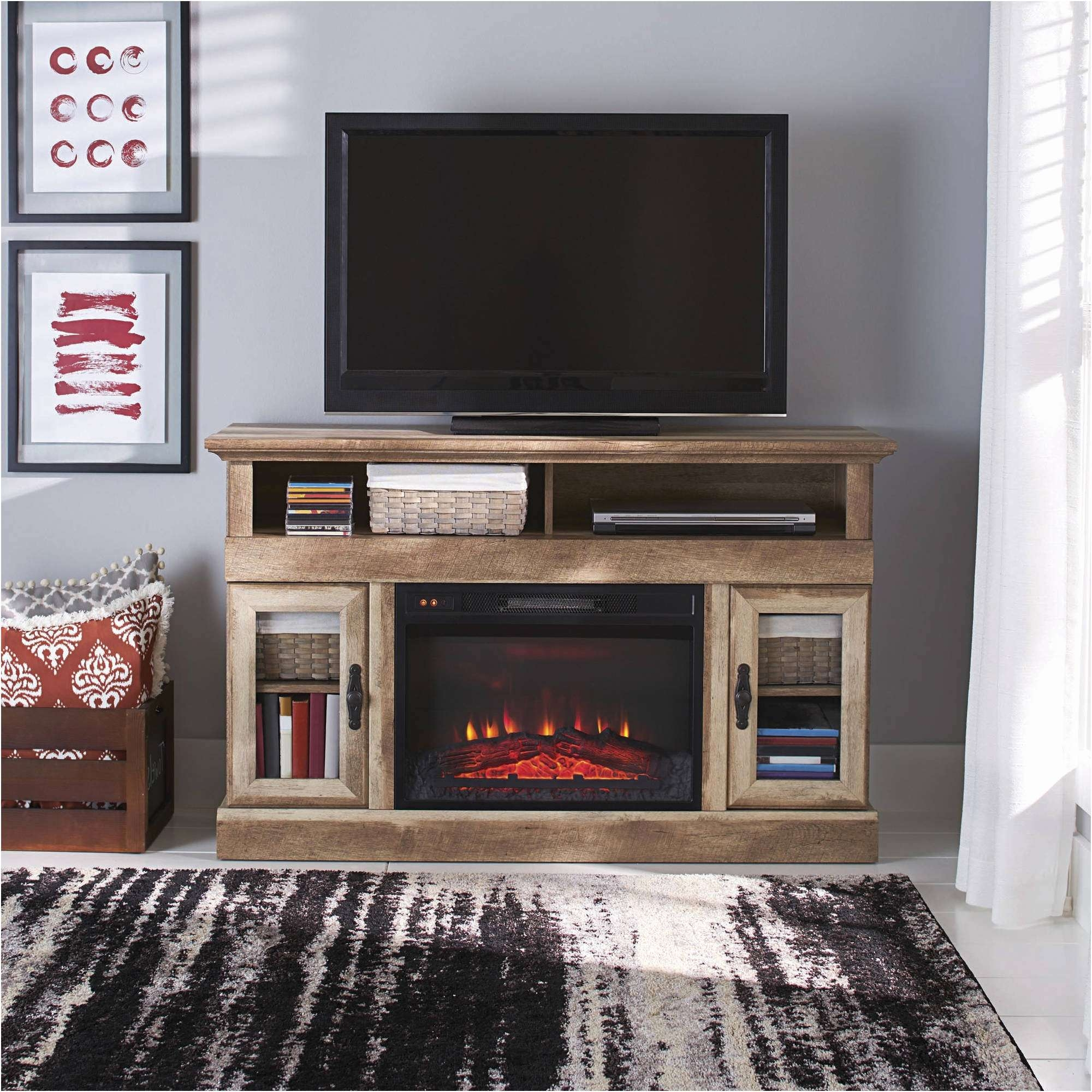 Living Room Tv Stands Luxury Tv Stands & Entertainment Centers Intended For Luxury Tv Stands (View 9 of 15)