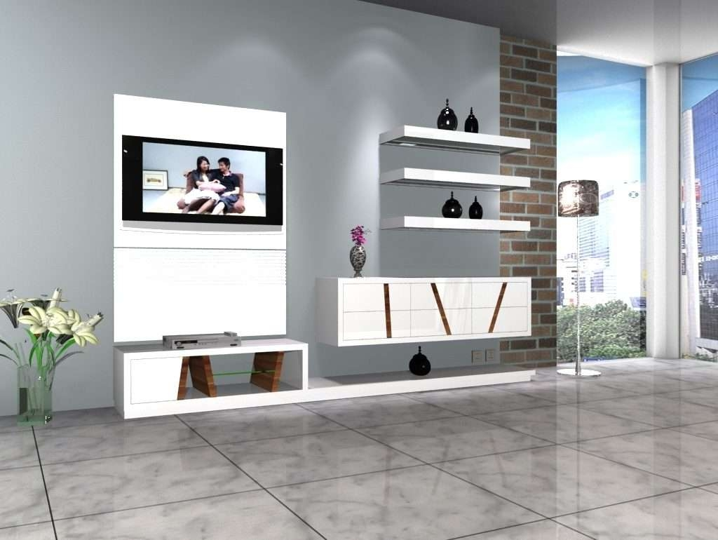 Living ~ Simple Tv Stand Price 48 Modern Tv Stand Mount Tv Stand With Home Loft Concept Tv Stands (View 13 of 15)