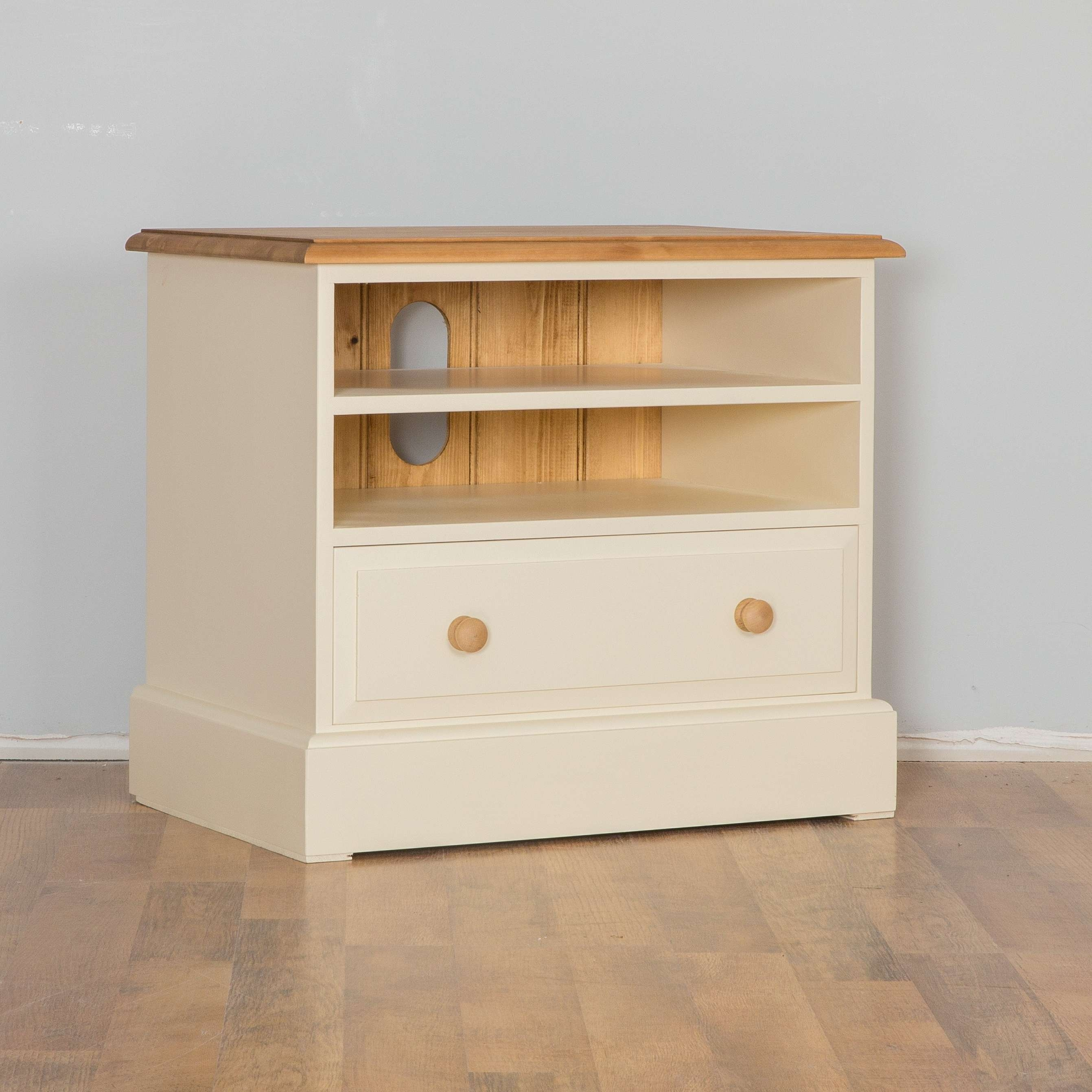 Living ~ Small Tv Shelf Online Shopping Tv Stand Galaxy Tv Stand Pertaining To Pine Tv Cabinets (View 19 of 20)