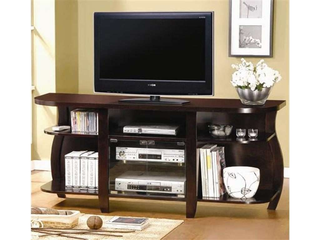 Living ~ Tall Thin Tv Stand Tv Cabinet Design Wall Mounted Tv With Regard To Tall Skinny Tv Stands (View 5 of 15)