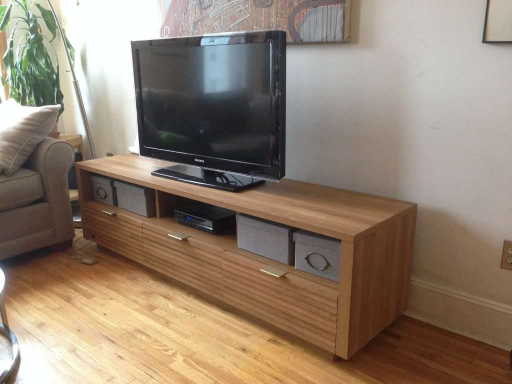 Living ~ Tv Cabinet Design Long Tv Stand Entertainment Center For Regarding Long Tv Stands (View 8 of 15)