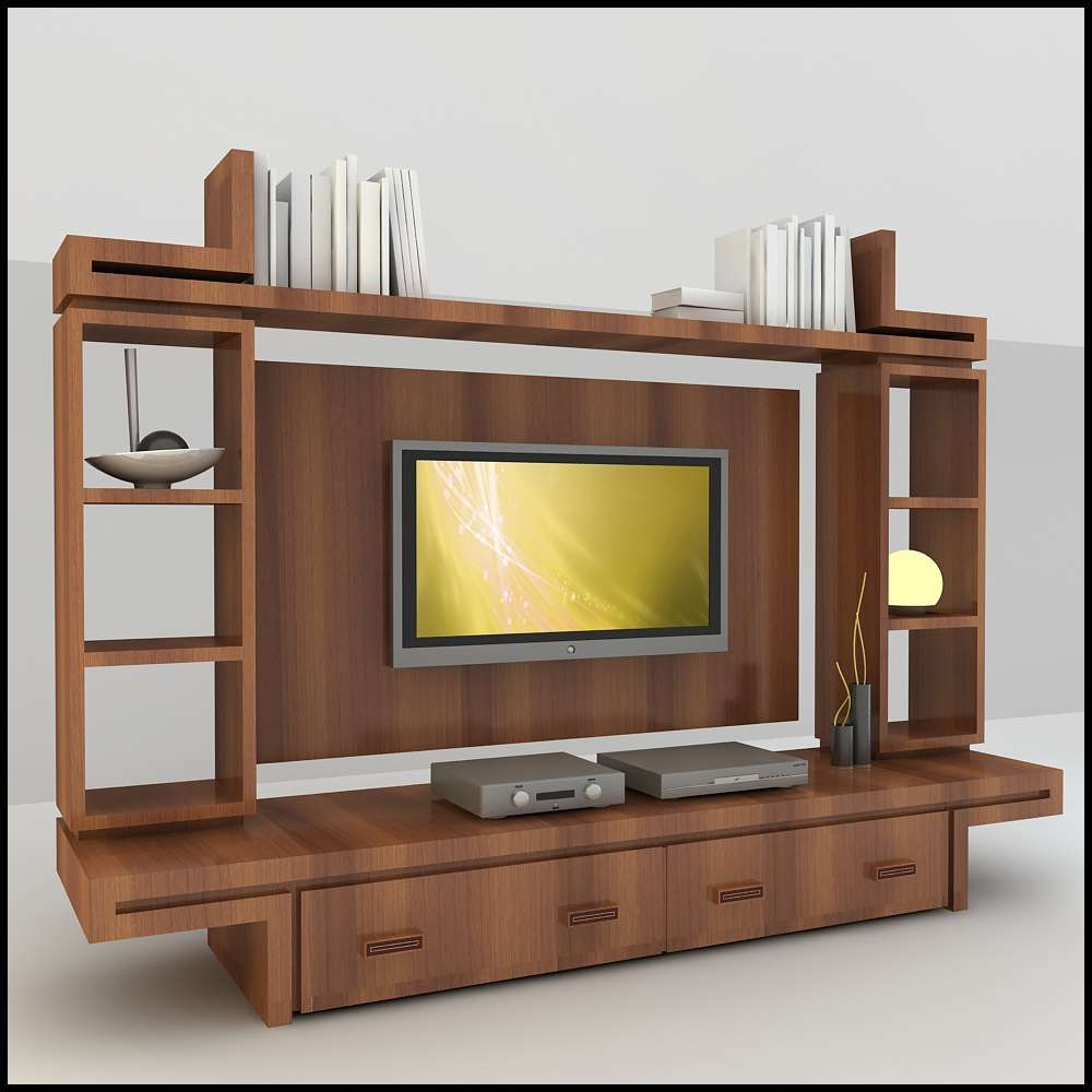 Living ~ Tv Shelf Unit 60 Tv Stand Ikea Funky Tv Cabinets Modern Pertaining To Funky Tv Cabinets (View 10 of 20)
