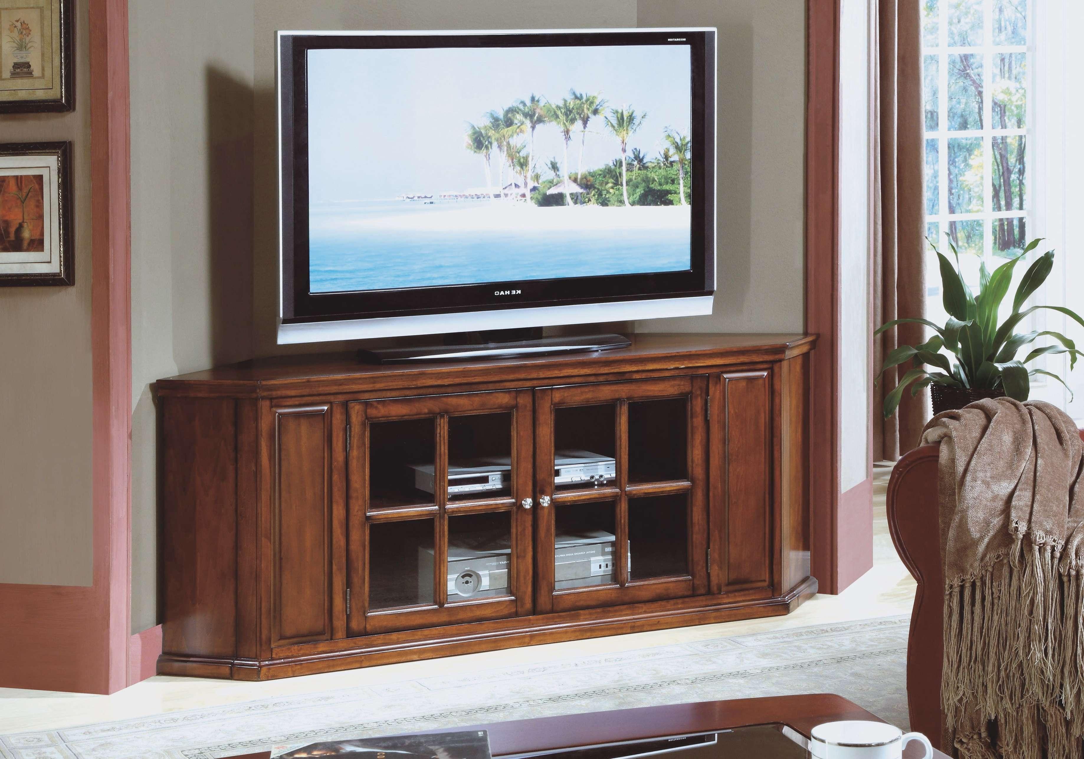 Living ~ Tv Stand Cherry Light Cherry Tv Stand Grey Wall Paint Regarding Light Cherry Tv Stands (View 15 of 15)
