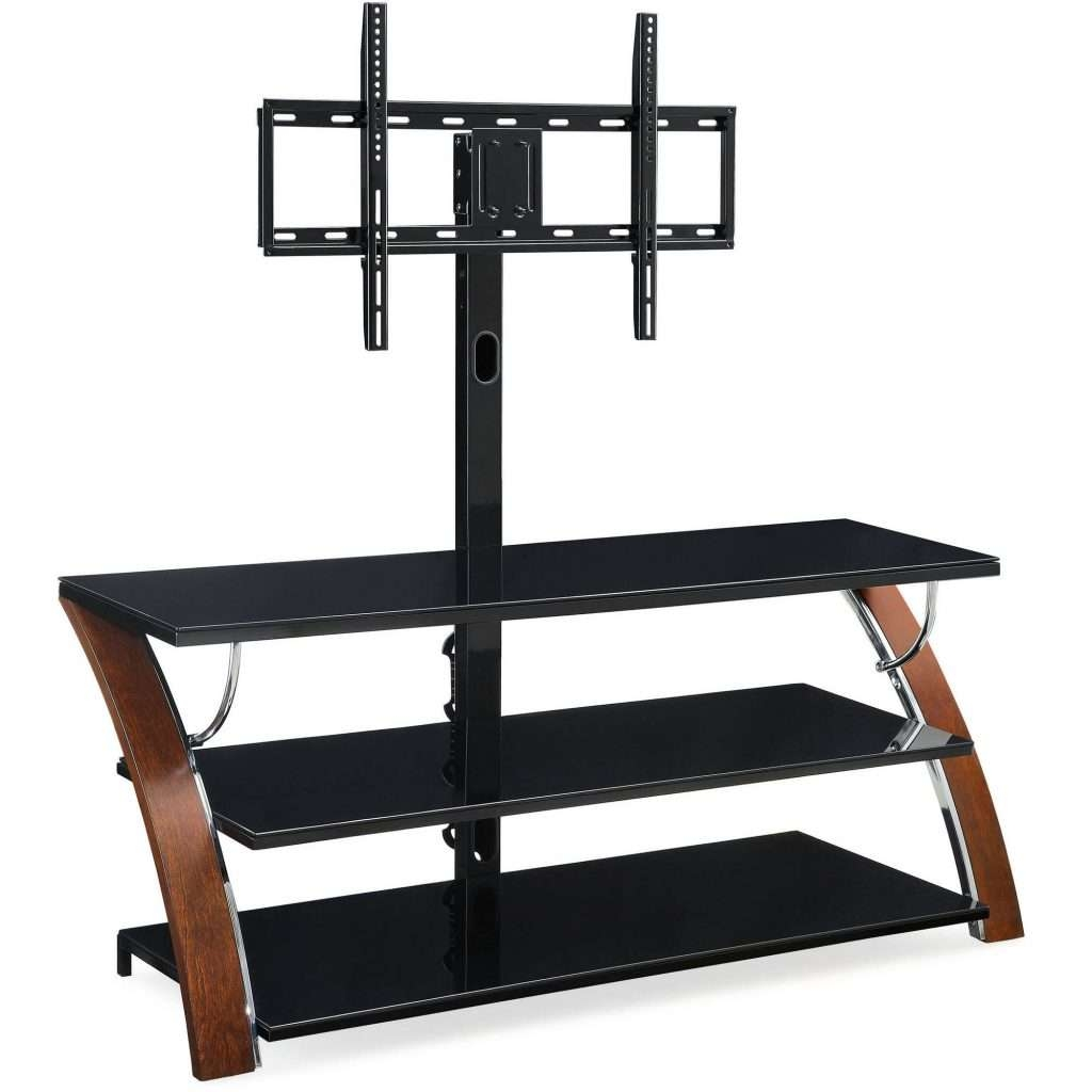 Living ~ Tv Stand Wheels Oak Tv Stand Black Tv Stand For 55 Inch Throughout Small Tv Stands On Wheels (View 9 of 20)