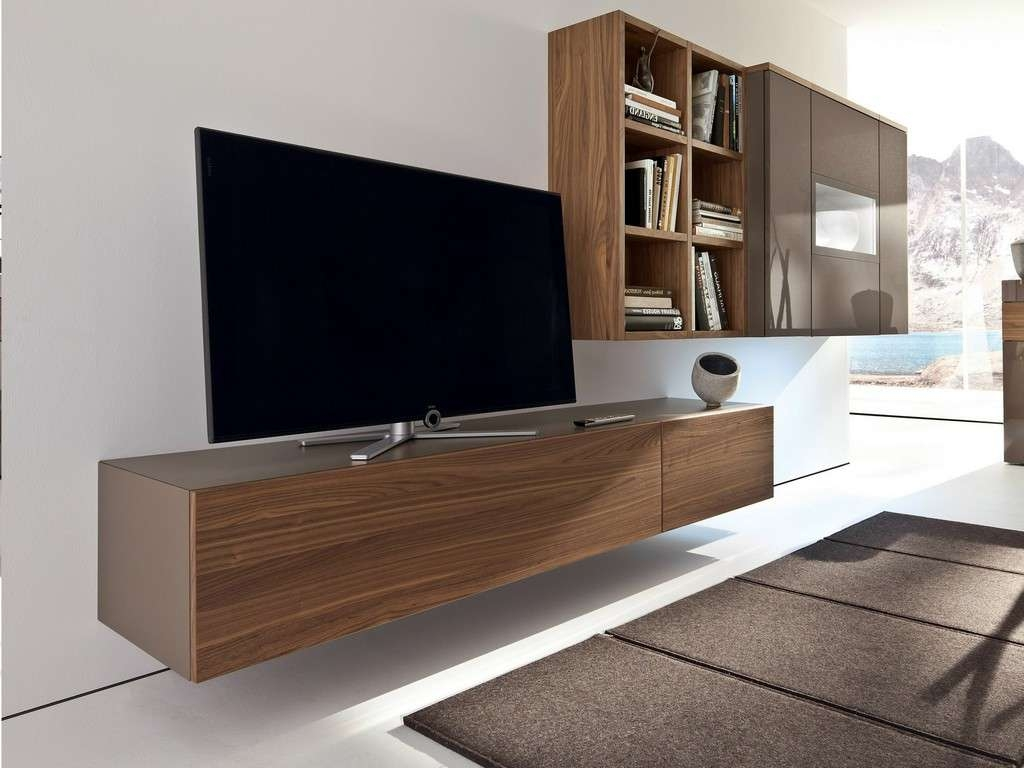 Living ~ Tv Stands And Consoles Table Stand For Tv Slim Tv Cabinet Within Slim Tv Stands (View 11 of 20)