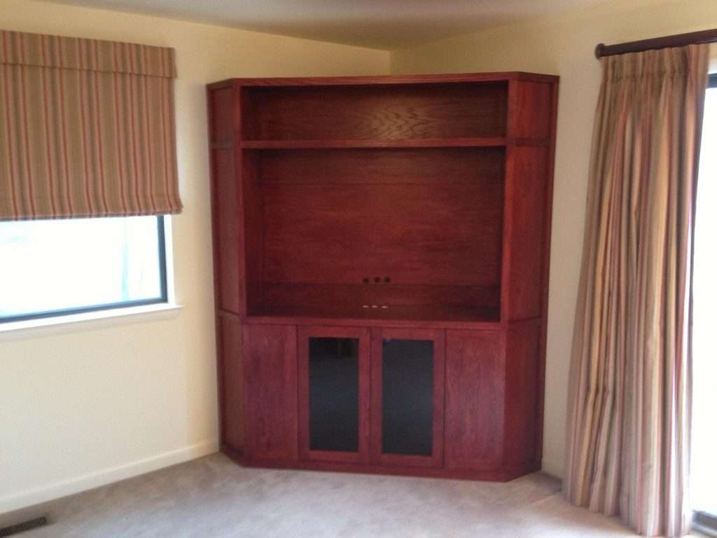 Living ~ Tv Storage Cabinet Modern Tv Entertainment Center 60 Inch Within Modern 60 Inch Tv Stands (View 16 of 20)