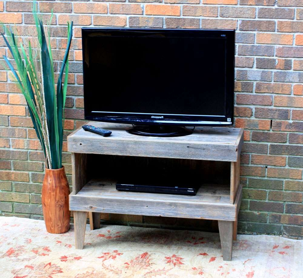 Lovable Diy Tv Stand For Storage Home Design Ideas Together With Pertaining To Cheap Rustic Tv Stands (View 11 of 15)