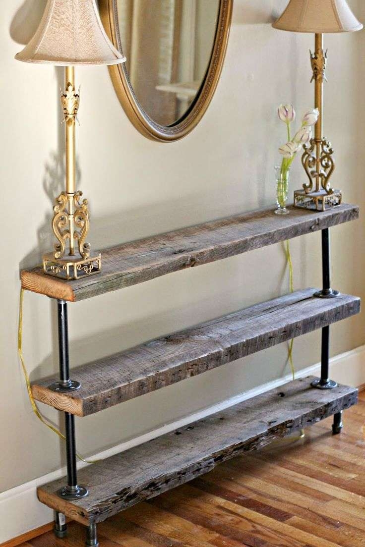 Lovely Joss And Main Tv Stands 68 In Home Decoration Ideas With With Joss And Main Tv Stands (View 7 of 15)