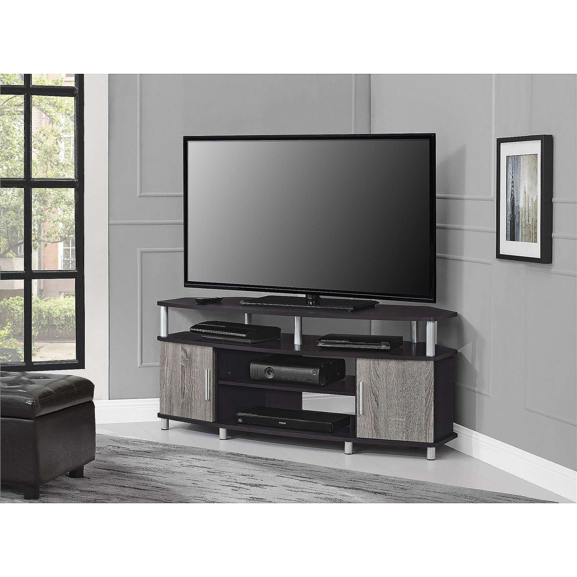 Luxury Modern Corner Tv Stand (36 Photos) | Bathgroundspath In Luxury Tv Stands (View 11 of 15)