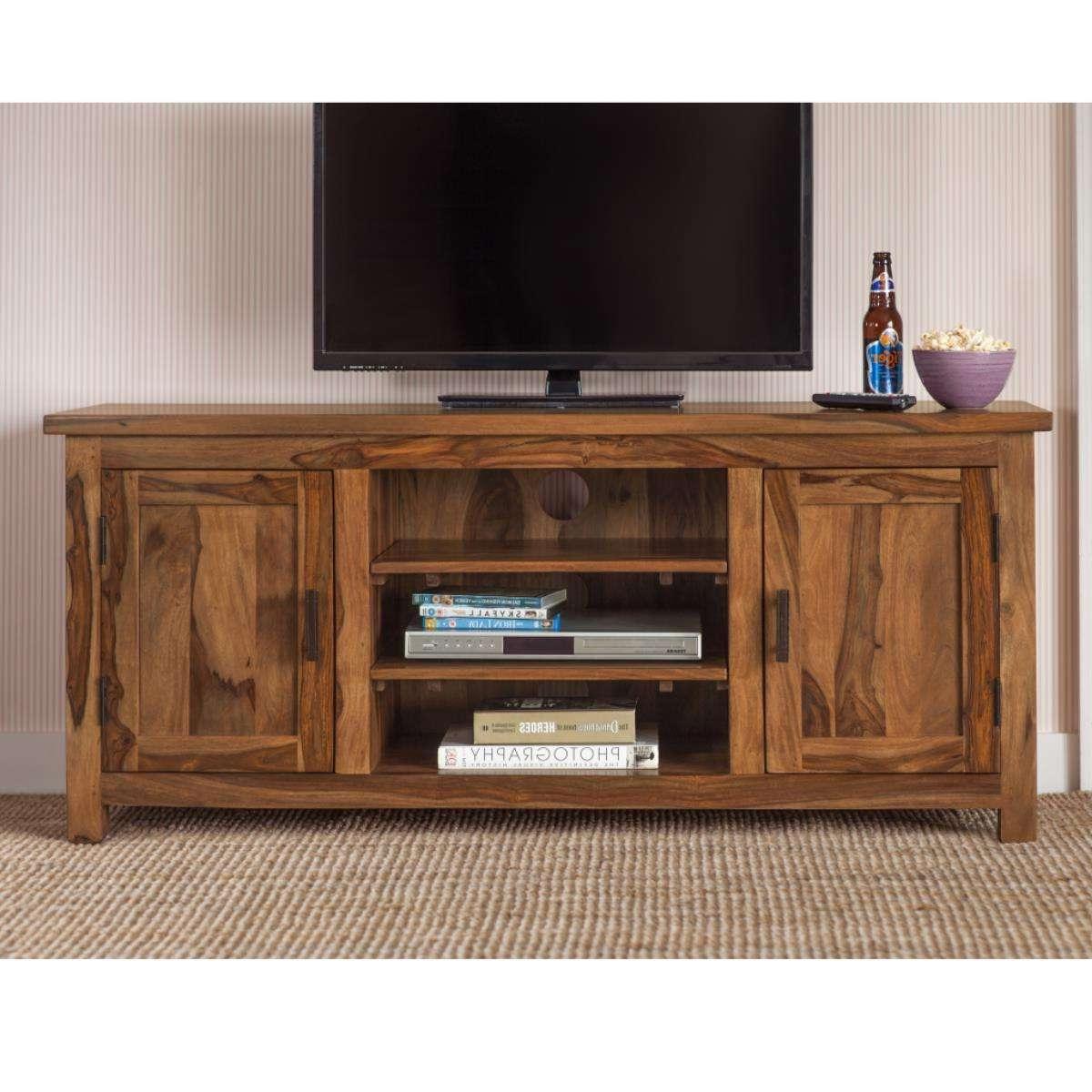 Mallani Widescreen Tv Cabinet   Myakka.co (View 10 of 20)