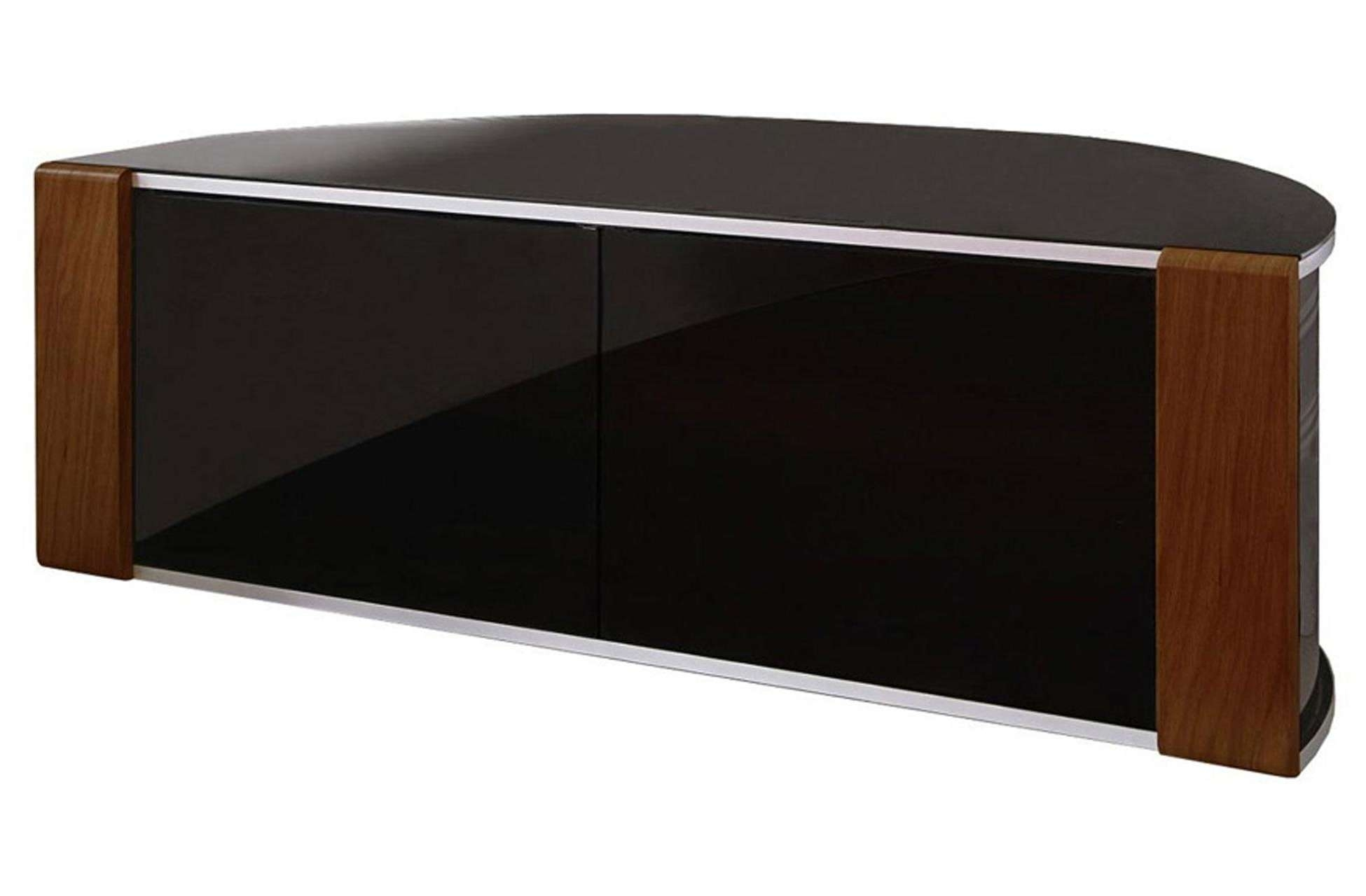 Mda Sirius 1200 | Av/tv Cabinet | Richer Sounds Pertaining To Richer Sounds Tv Stands (View 3 of 15)