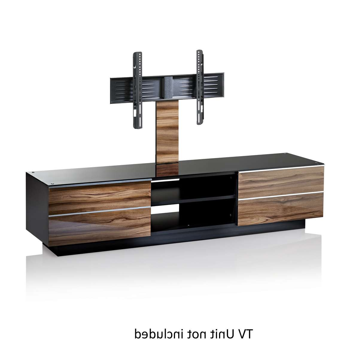 Milano G B 80 Mln Cantilever Tv Bracket,ukcf Ultimate,,uk Cf Regarding Tv Stands Cantilever (View 14 of 15)