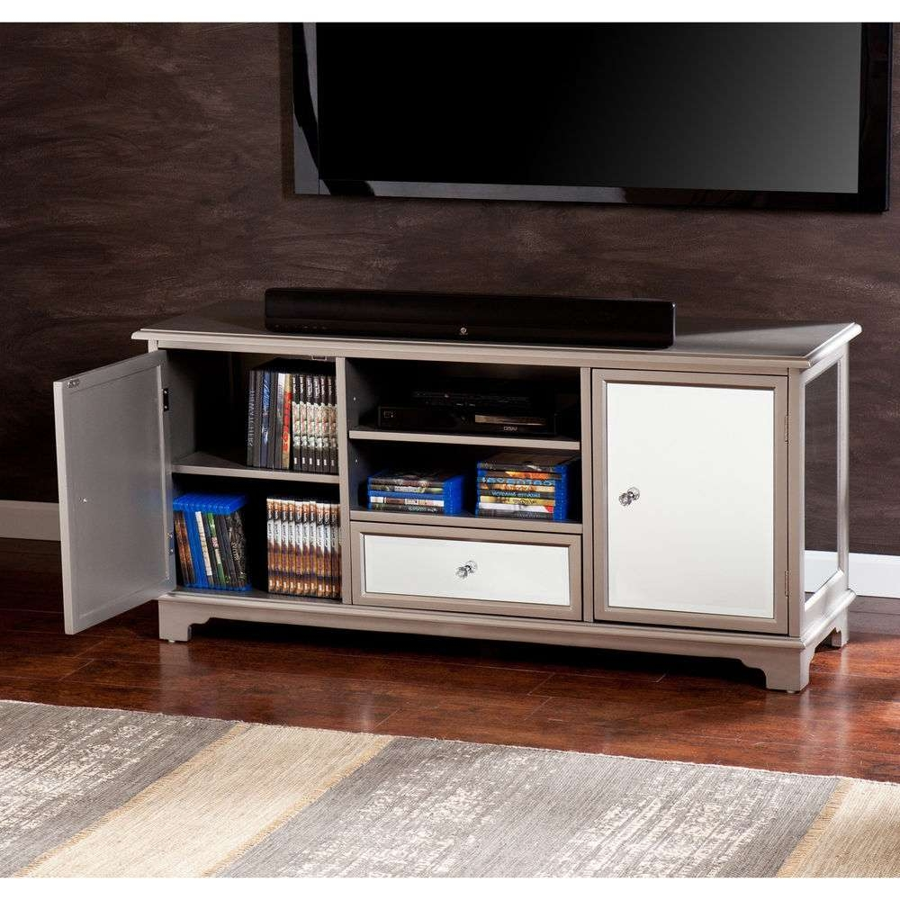 Mirror Tv Cabinet, Mirrored Serving Tray Uncategorized Unique With Mirror Tv Cabinets (View 7 of 20)
