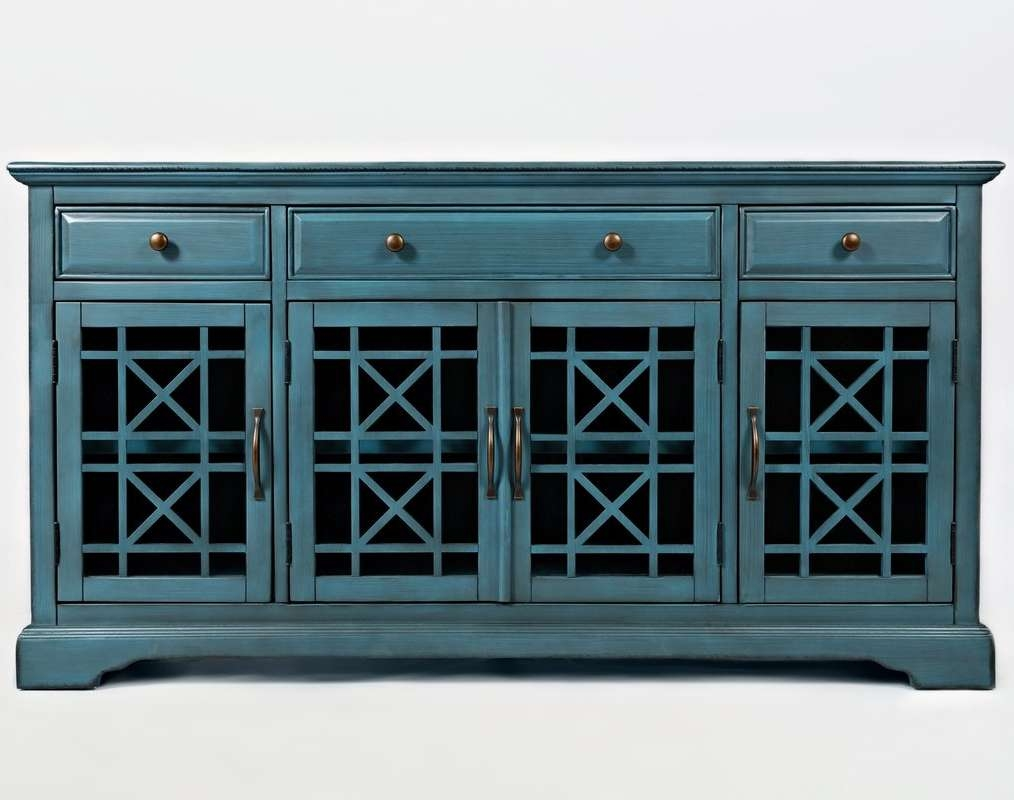 """Mistana Daisi 60"""" Tv Stand & Reviews 