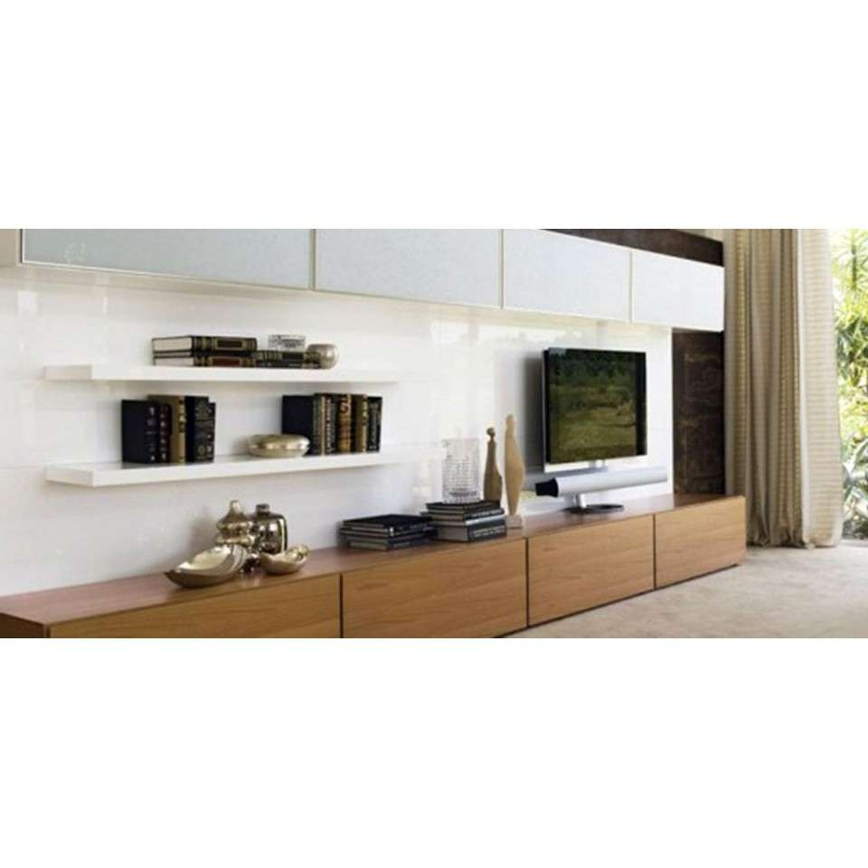 Modern & Contemporary Tv Cabinet Design Tc121 Throughout Tv Cabinets Contemporary Design (View 19 of 20)