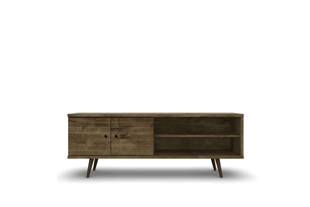 Modern Under 39 Inch Tv Stands + Entertainment Centers | Allmodern In All Modern Tv Stands (View 4 of 20)