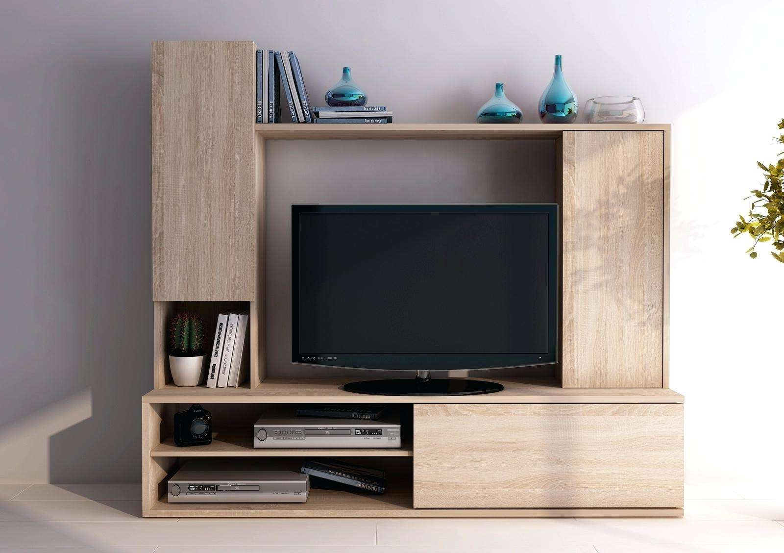 Modular Tv Stands Furniture Tv Stands Target Australia – Babybasics With Modular Tv Stands Furniture (View 9 of 15)