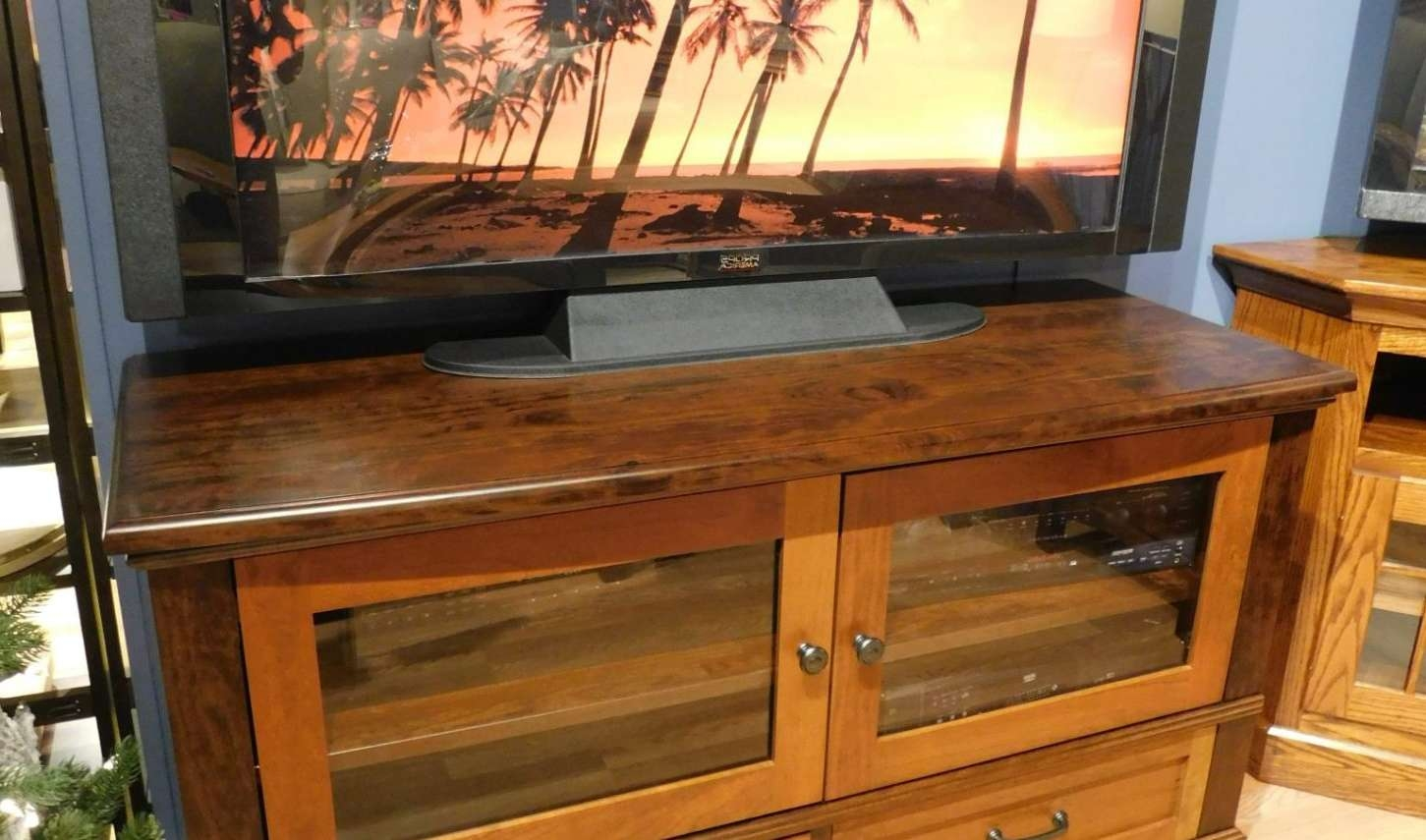 Momentous Tv Stands Orange County Ca Tags : Orange Tv Stands For Orange Tv Stands (View 7 of 15)