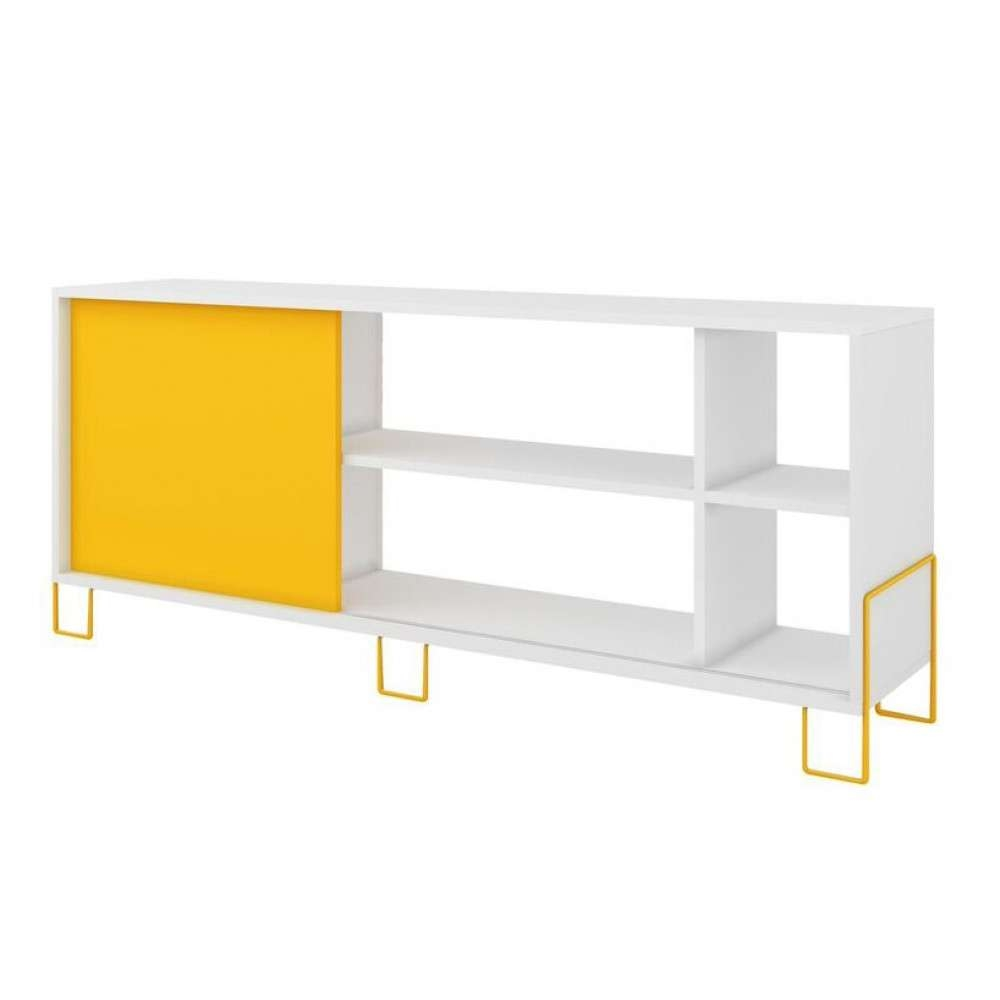 Nacka Tv Stand (View 7 of 15)