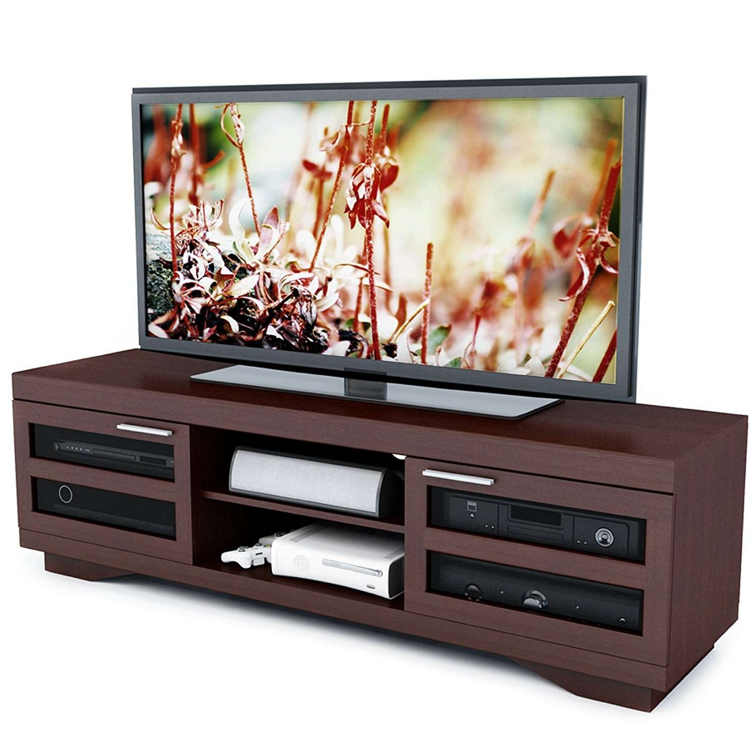 New Sonax Tv Stand 30 For Simple Home Decoration Ideas With Sonax In Sonax Tv Stands (View 9 of 15)