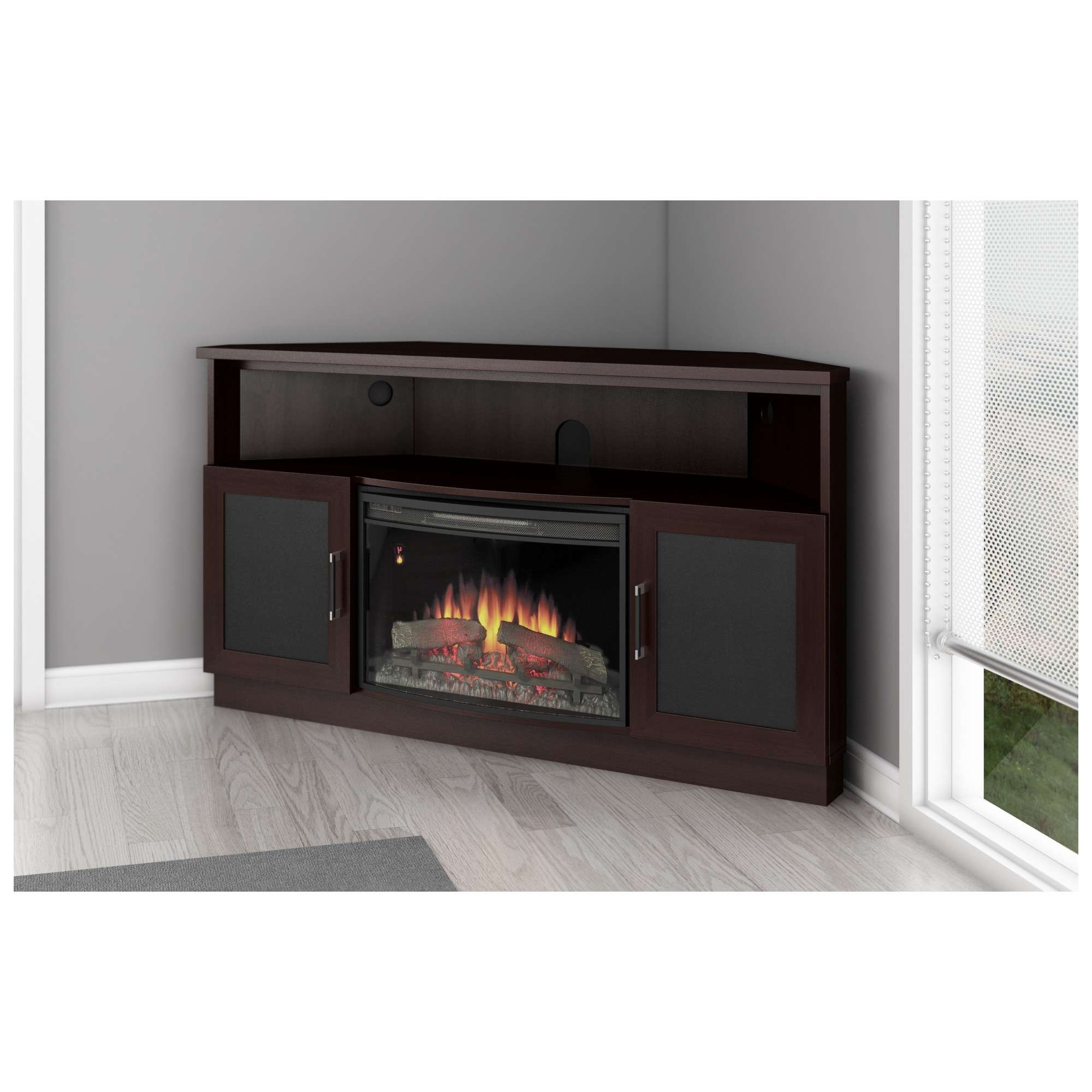 Oak 50 Inch Corner Tv Stands Tags : 43 Outstanding 50 Inch Corner With Regard To 50 Inch Corner Tv Cabinets (View 19 of 20)