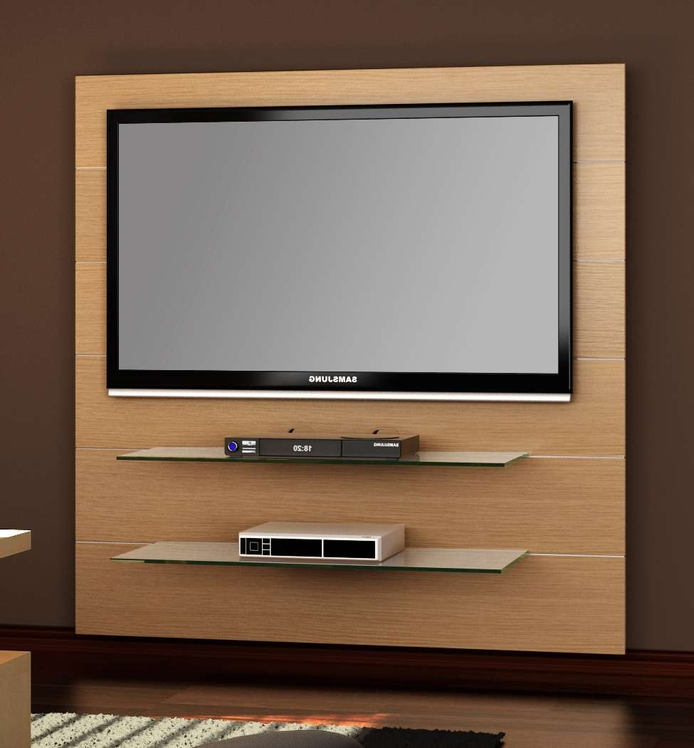 Featured Photo of Panorama Tv Stands