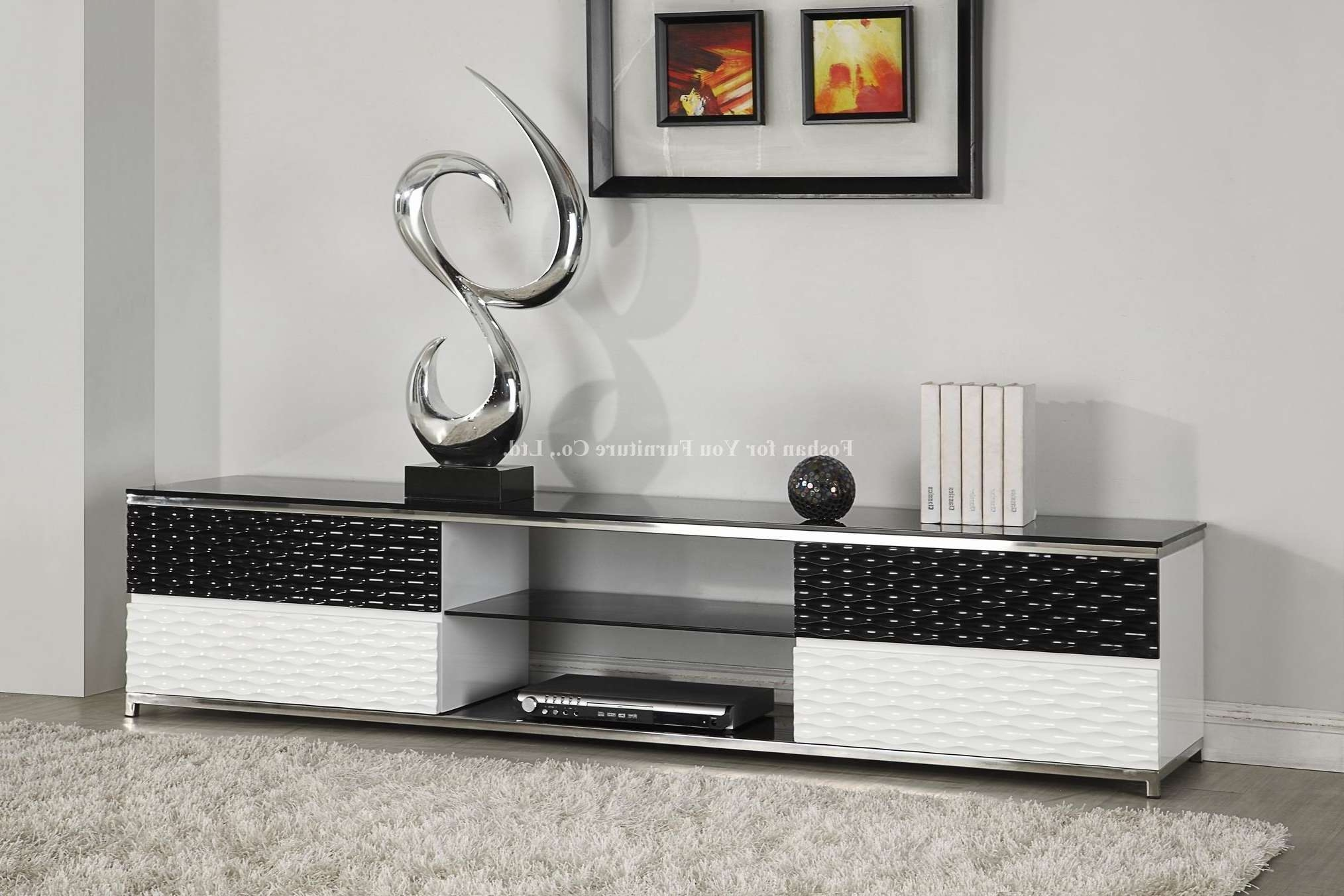 Outstanding Luxury Tv Stands 25 Luxury Corner Tv Stands Find This Inside Luxury Tv Stands (View 13 of 15)